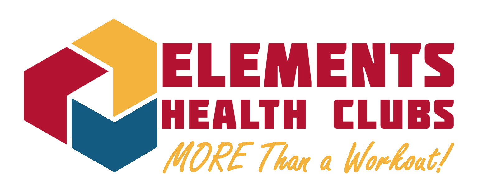 Elements Health Clubs